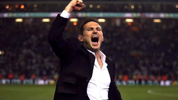 Frank-Lampard-Chelsea-New-manager