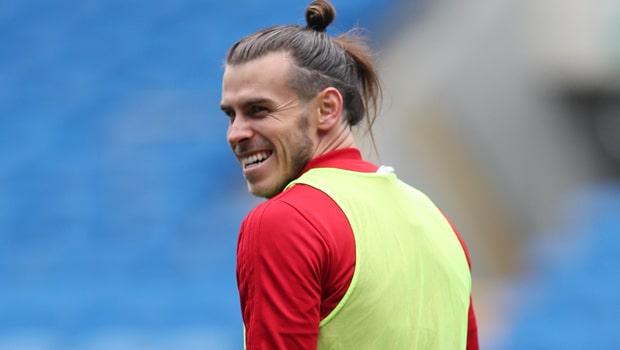 Gareth-Bale-Real-Madrid