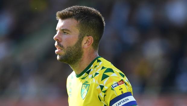 Grant-Hanley-Norwich-City