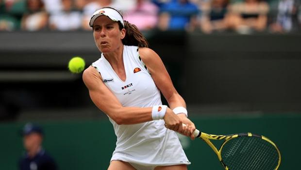 Johanna-Konta-Wimbledon-2019