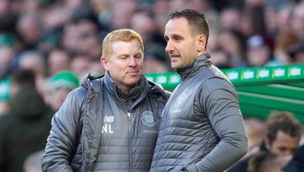 John-Kennedy-Celtic-assistant-boss