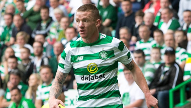 Jonny-Hayes-Celtic-Champions-League