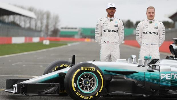 Lewis-Hamilton-and-Valtteri-Bottas-Formula-1