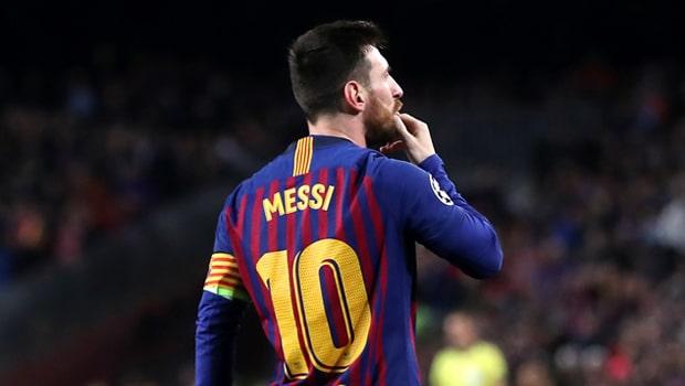 Lionel-Messi-Argentina-Copa-America