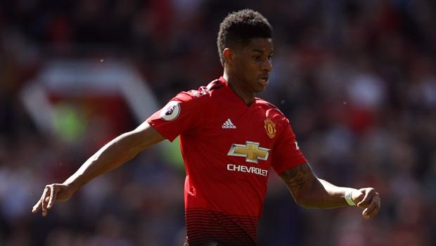 Marcus-Rashford-Manchester-United
