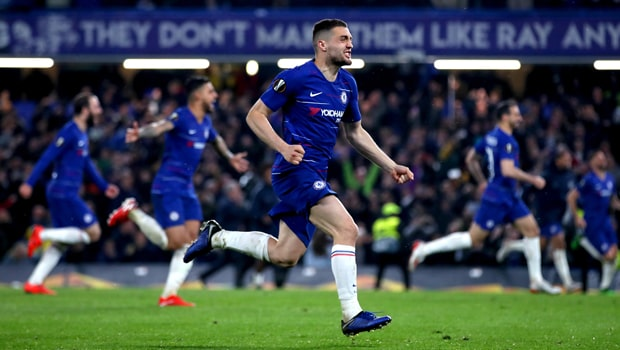 Mateo-Kovacic-Chelsea