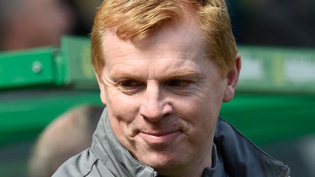 Neil-Lennon-Celtic-Champions-League