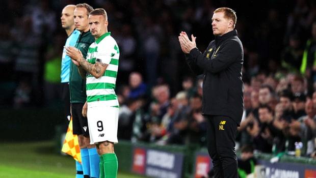 Neil-Lennon-Celtic-Champions-League-qualifier