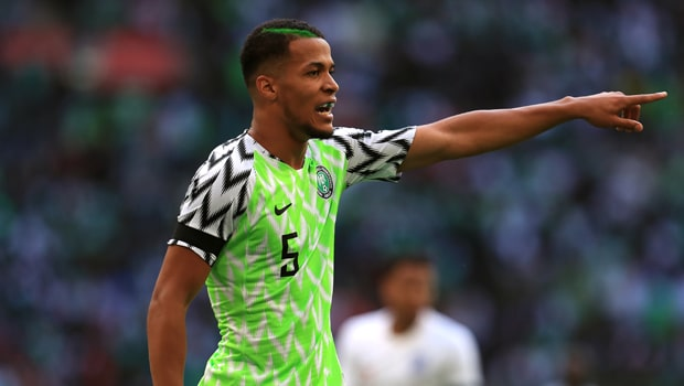 Nigeria-Africa-Cup-of-Nations