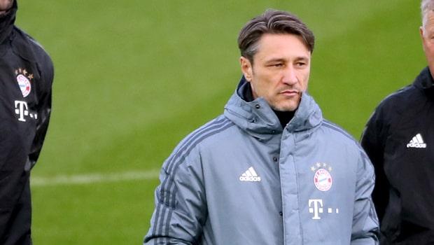 Niko-Kovac-Bayern-Munich
