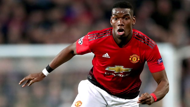 Paul-Pogba-Manchester-United
