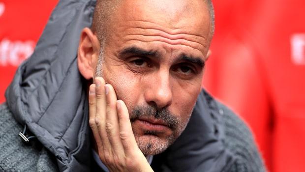 Pep-Guardiola-Manchester-City