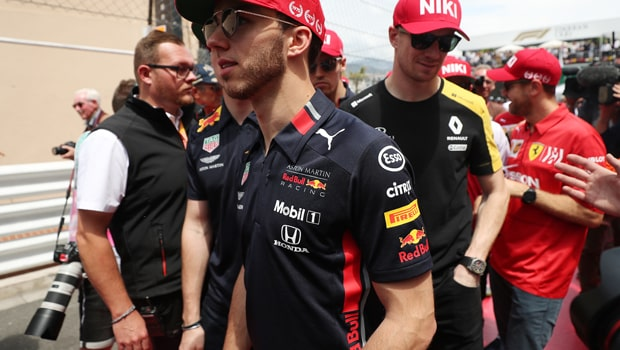 Pierre-Gasly-Red-Bull-F1