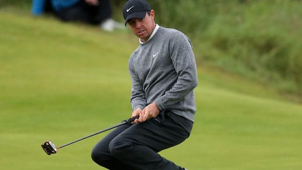 Rory-McIlroy-Golf-BMW-PGA-Championship