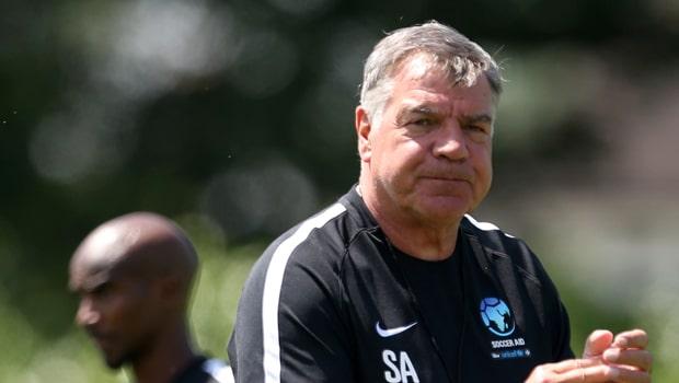 Sam-Allardyce-Newcastle-United
