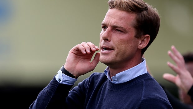 Scott-Parker-Fulham-boss