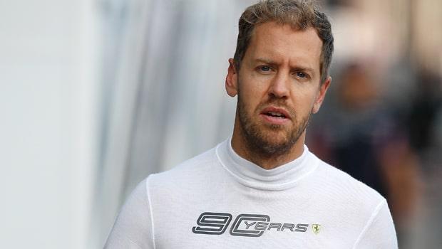 Sebastian-Vettel-Formula-1