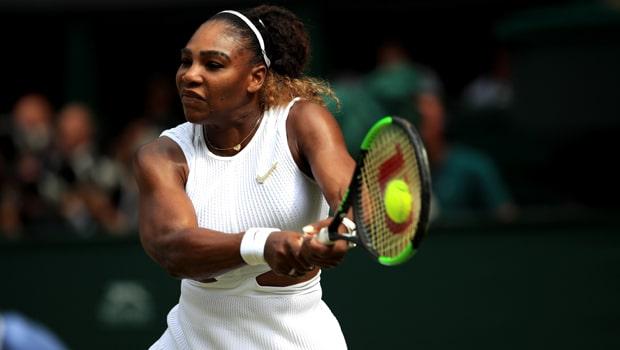 Serena-Williams-Wimbledon-2019