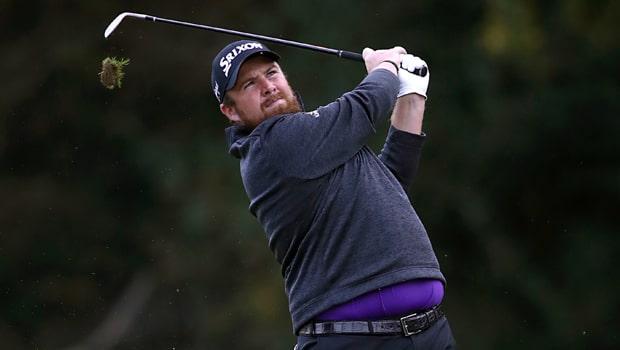 Shane-Lowry-Golf-Open-Championship