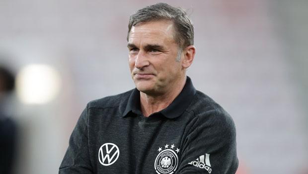Stefan-Kuntz-Germany-U21