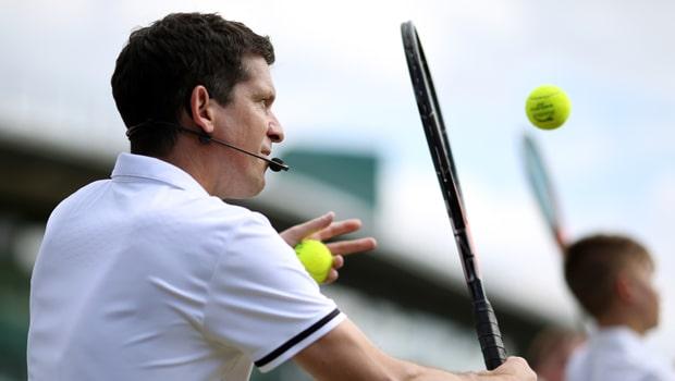 Tim-Henman-Tennis