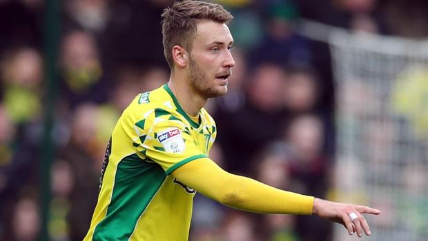Tom-Trybull-Norwich-City