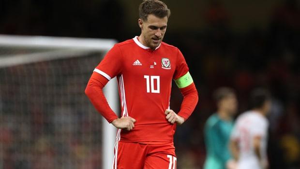Aaron-Ramsey-European-Championship-qualifier