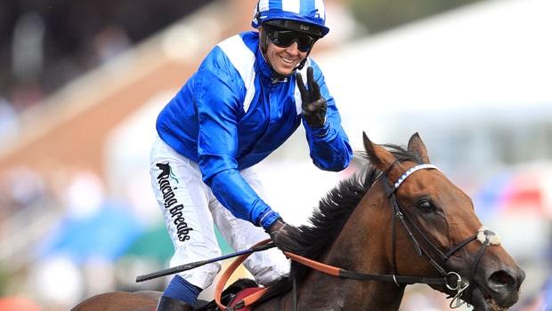 Battaash-Horse-Racing