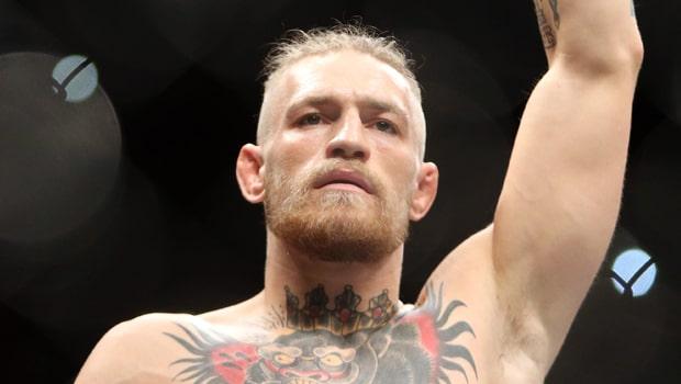 Conor-McGregor-UFC-MMA