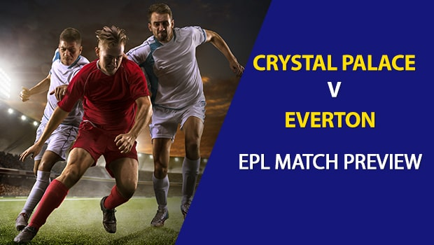 Crystal-Palace-vs-Everton-FC-EN