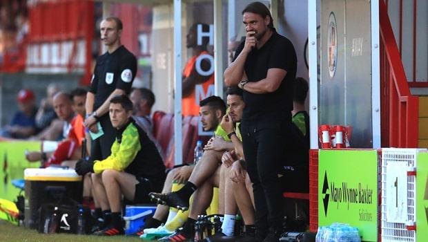 Daniel-Farke-Norwich-City