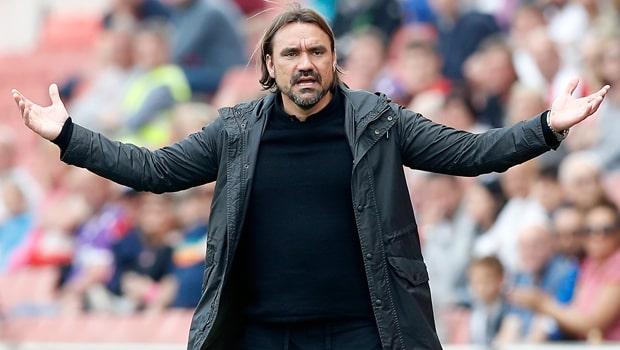 Daniel-Farke-Norwich-boss