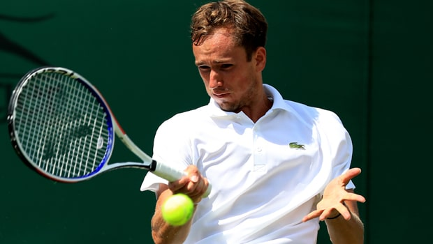 Daniil-Medvedev-Tennis-US-Open