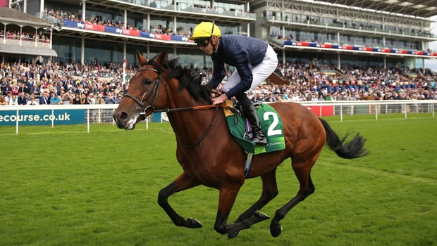 James-Doyle-and-Crystal-Ocean-Horse-Racing