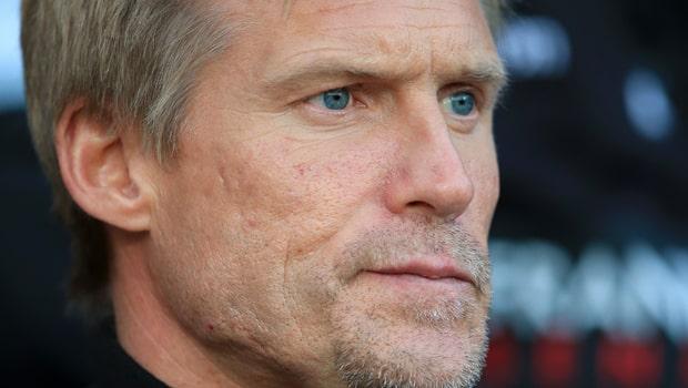 Johan-Mjallby-AIK-Europa-League