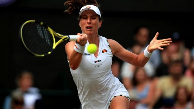 Johanna-Konta-Tennis-US-Open-min
