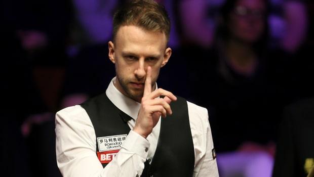 Judd-Trump-Snooker