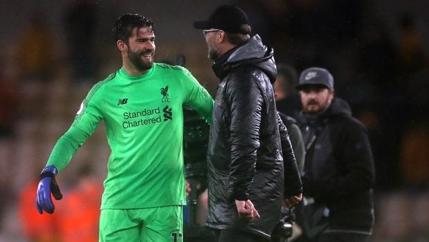 Jurgen-Klopp-and-Alisson-Becker-Liverpool