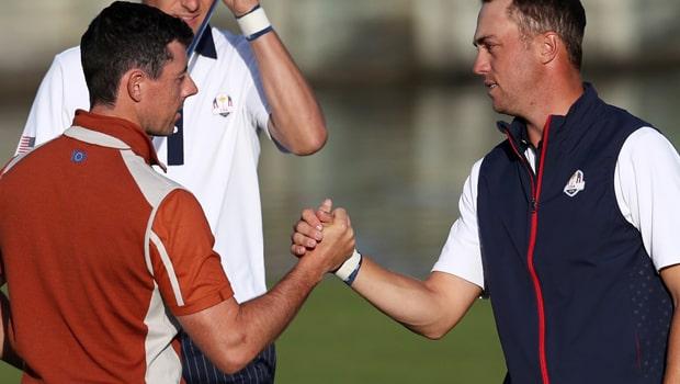 Justin-Thomas-and-Rory-McIlroy-Tour-Championship