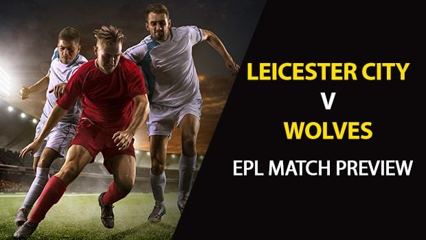 Leicester-City-vs-Wolves-EN