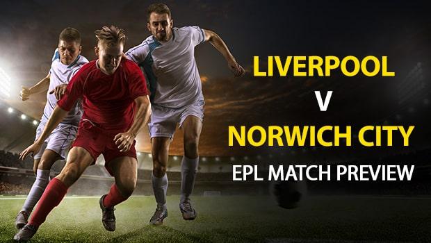 Liverpool-FC-vs-Norwich-City-EN