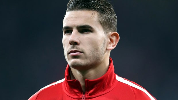 Lucas-Hernandez-Bayern-Munich