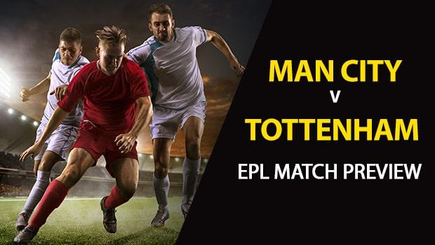 Man-City-vs-Tottenham-EN