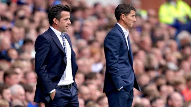 Marco-Silva-Everton-manager