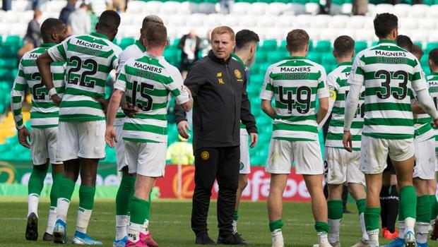 Neil-Lennon-Celtic-Europa-League
