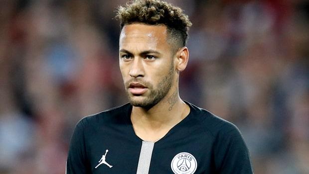 Neymar-Paris-Saint-Germain