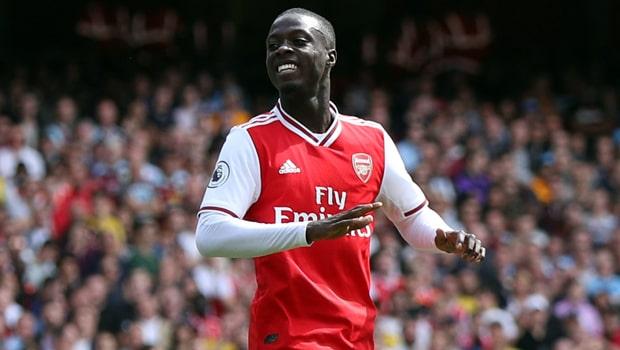 Nicolas-Pepe-Arsenal