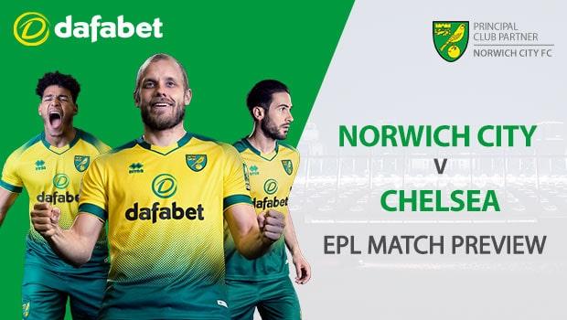 Norwich-City-vs-Chelsea-EN