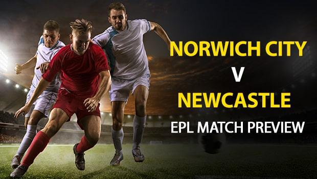 Norwich-City-vs-Newcastle-EN