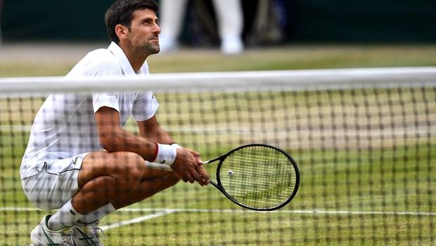 Novak-Djokovic-US-Open